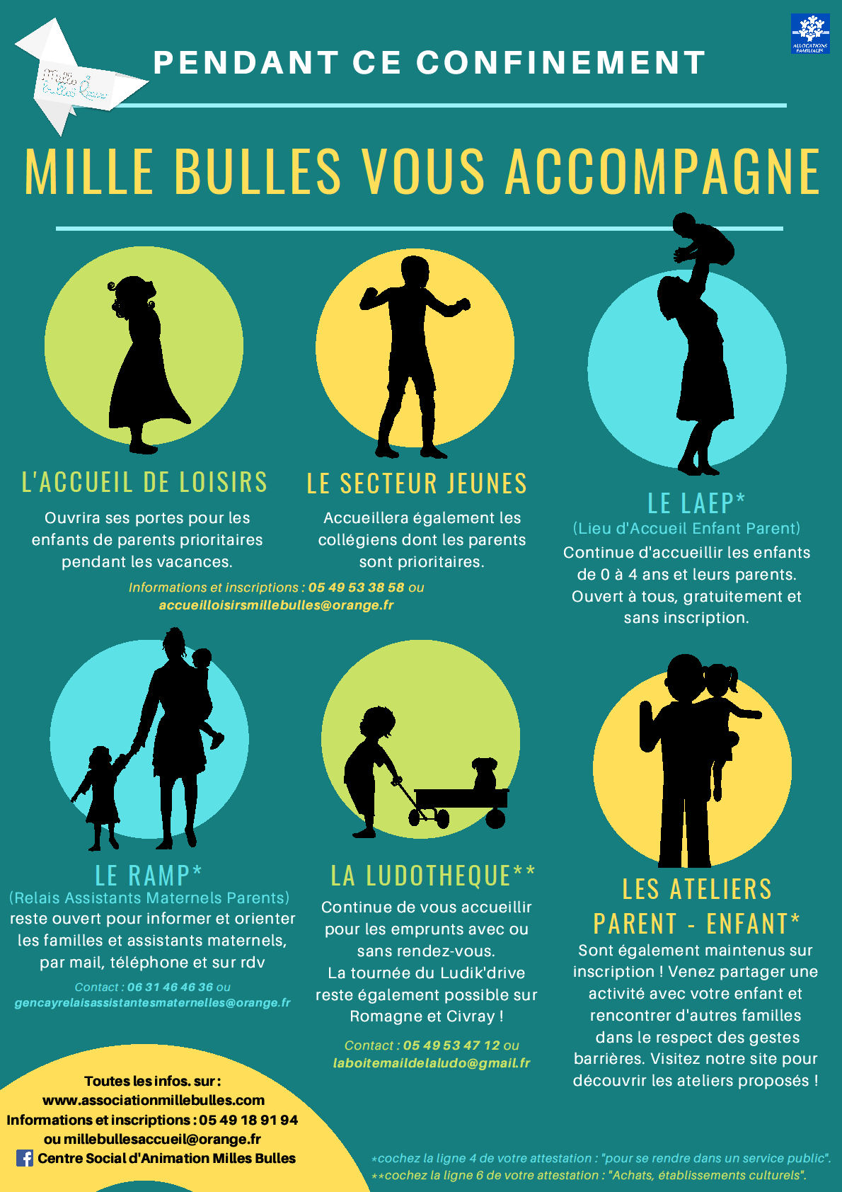 Mille bulles.png