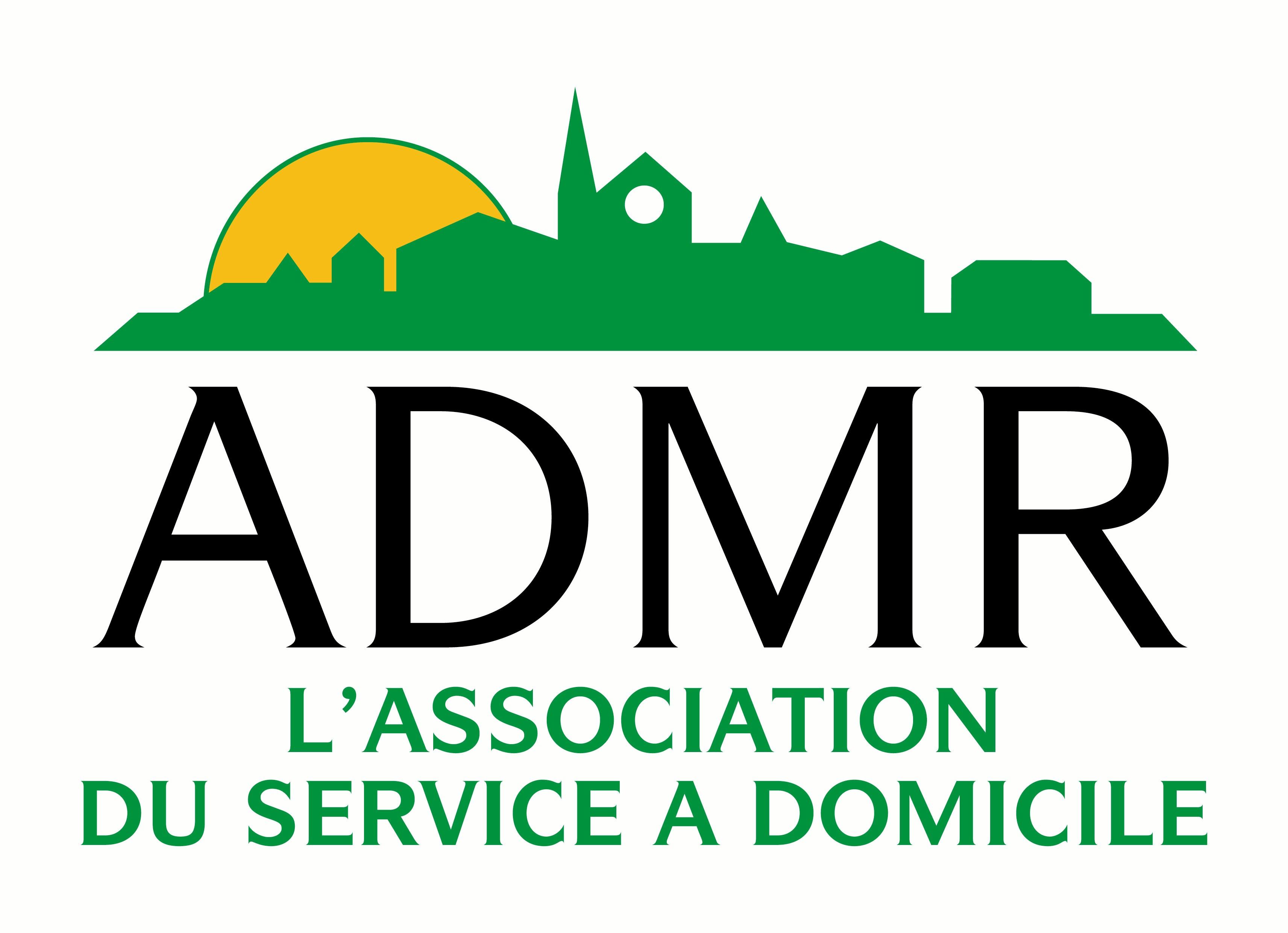 LogoADMR.jpg