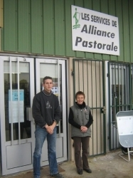 Alliance pastorale.jpg