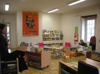 Bibliothèque 4.jpg