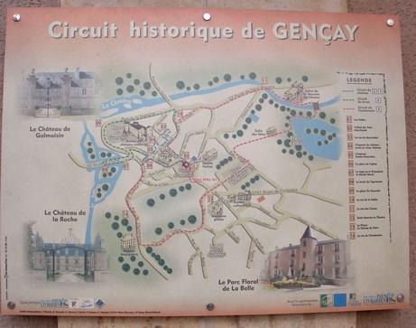 Circuit historique 3.jpg