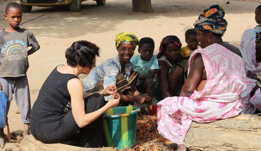 amitié Guinée.jpg