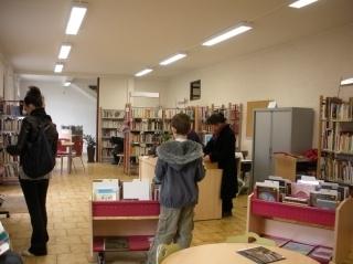 Bibliothèque 1.jpg