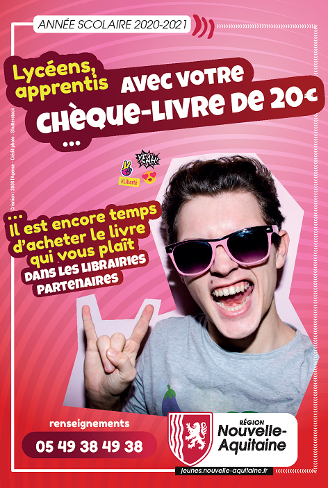 cheque-livre.png
