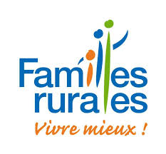 Famille rurale.png