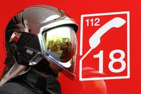 pompiers.jpeg