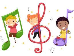musique enfant.jpg