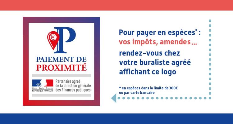 paiement-proximite-logo.png