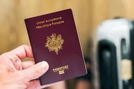 passeport.jpeg
