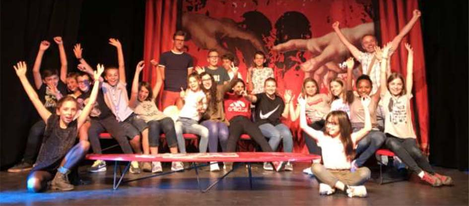 college club theatre.jpg