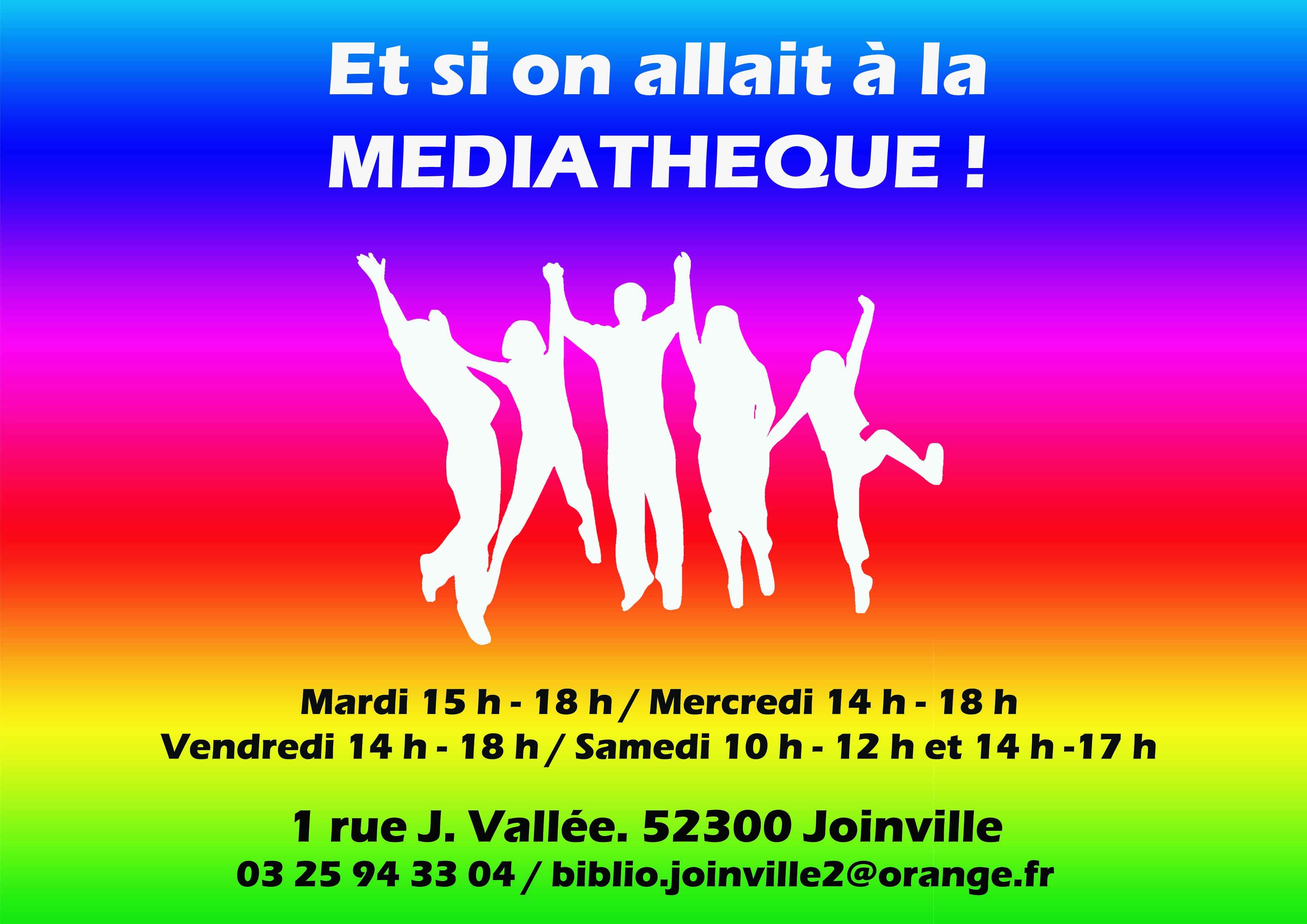 mediatheque.jpg
