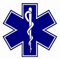logo ambulances.jpg