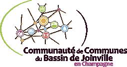 logo-ccbjc.png