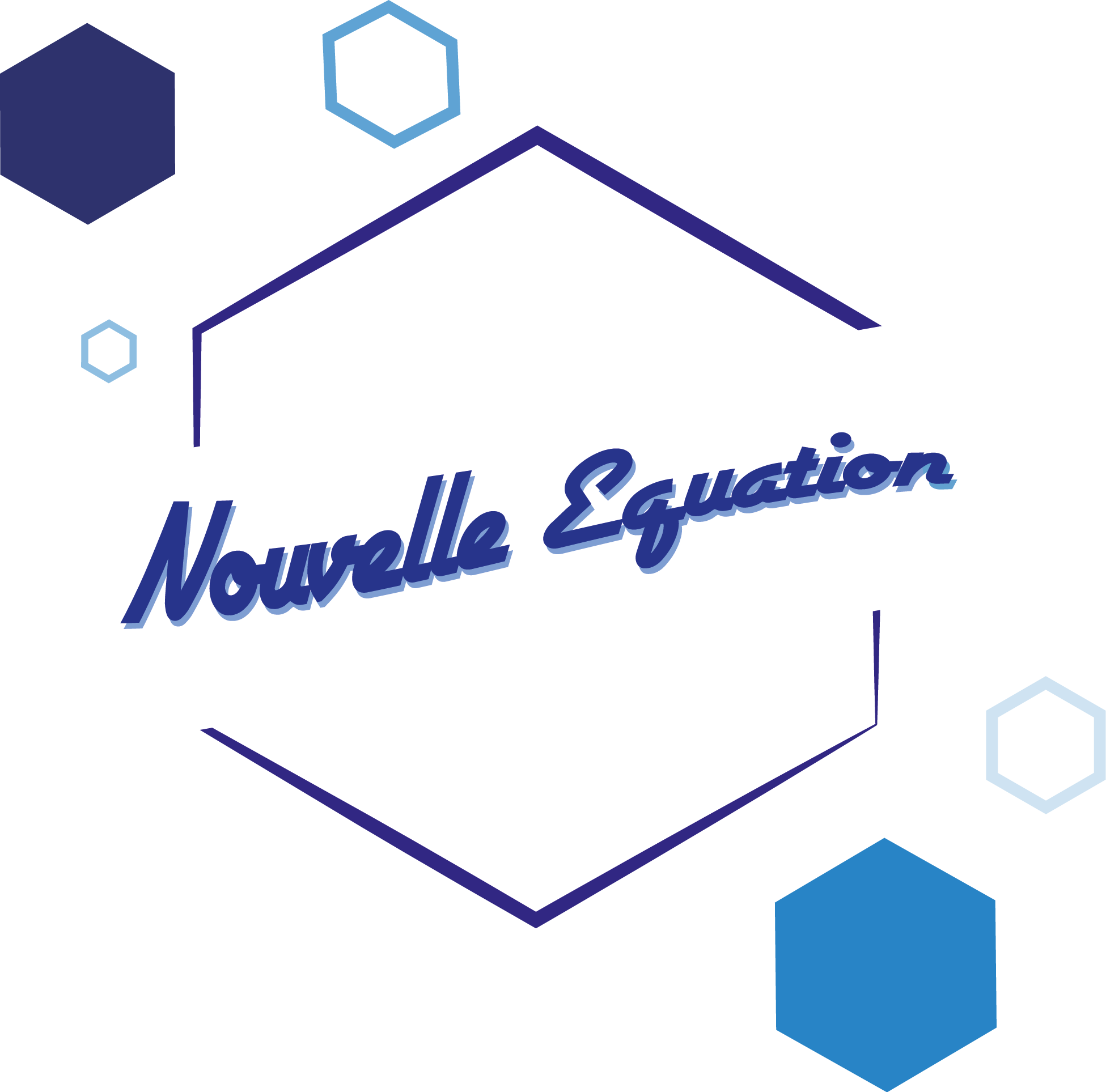 logo nouvelle equation.png