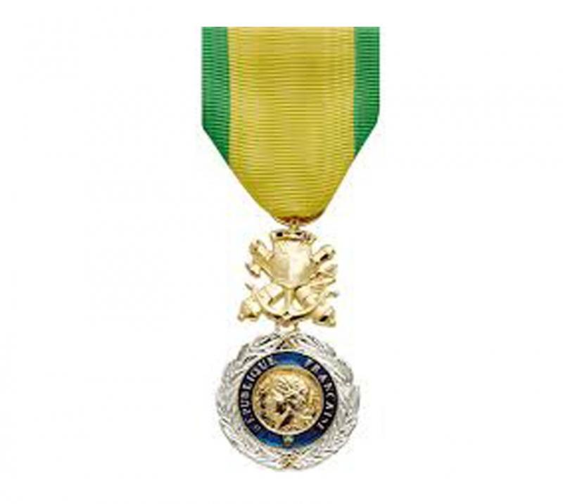 medailles militaires.jpg