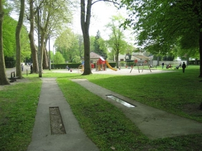 parc petit bois.jpg