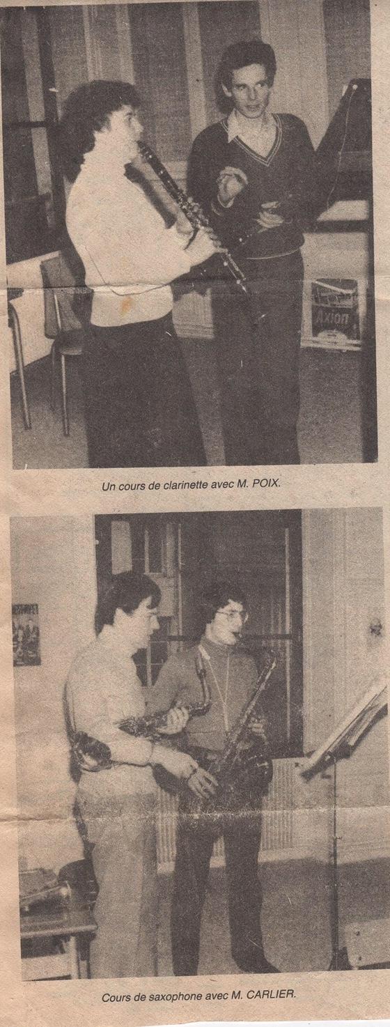 1980 thierry poix daniel carlier