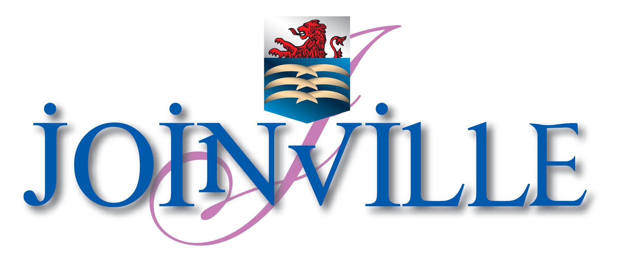 Joinville Logo HD.jpg