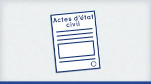 Logo état civil.jpg
