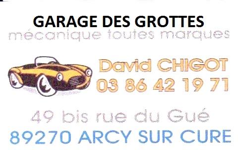 garage arcy.jpg