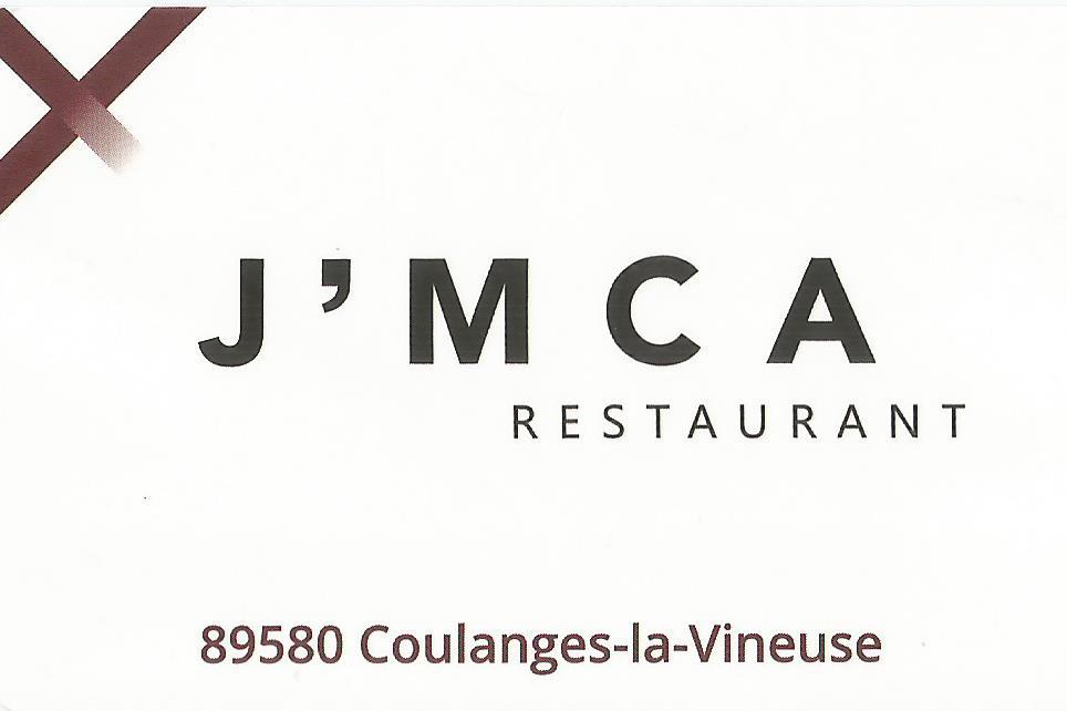 J_MACA.jpg
