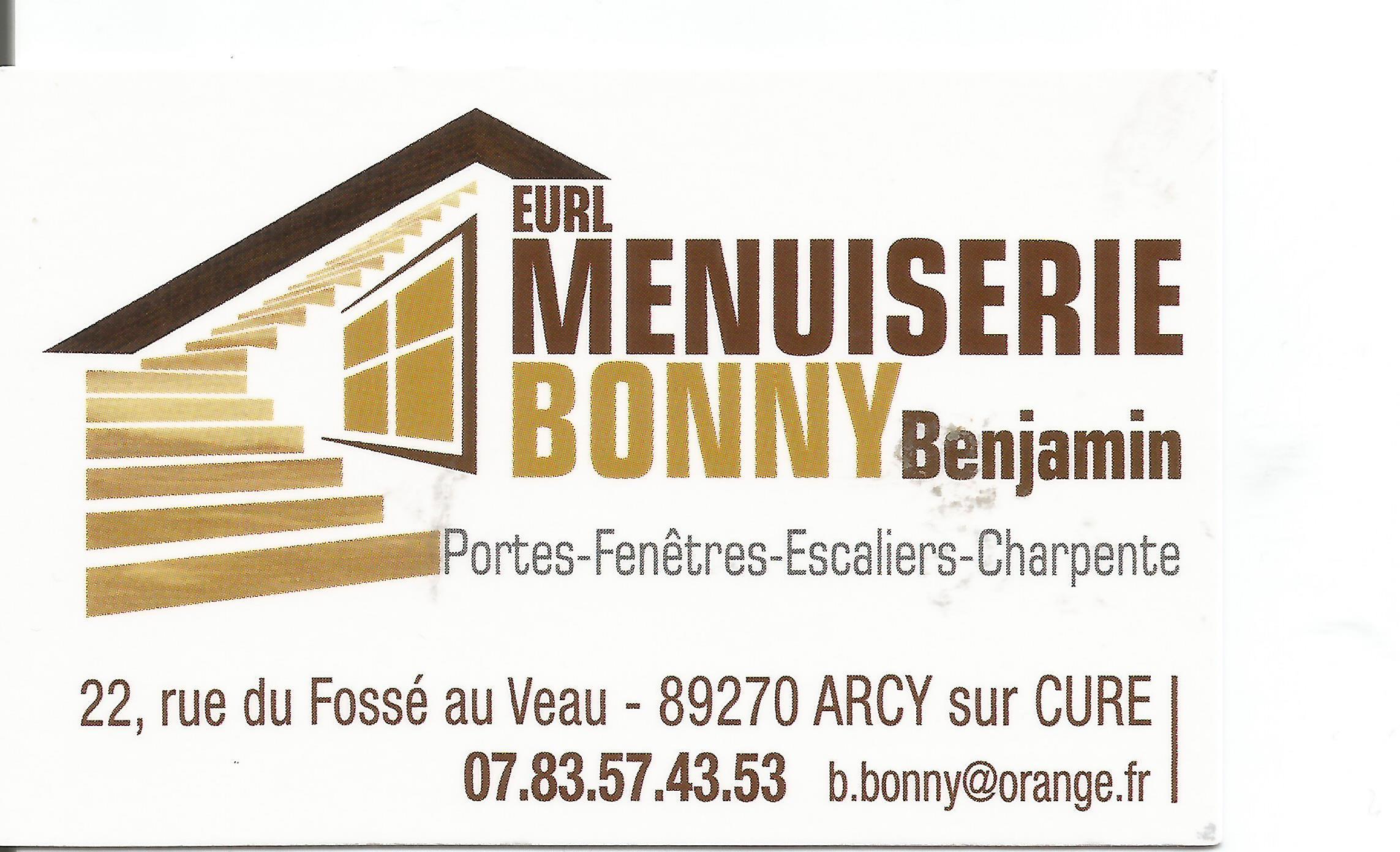 menuiserie bonny0001.jpg