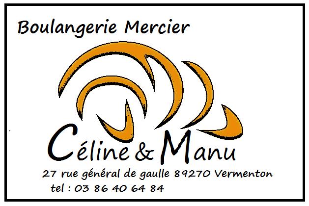 logo boulengerie.png