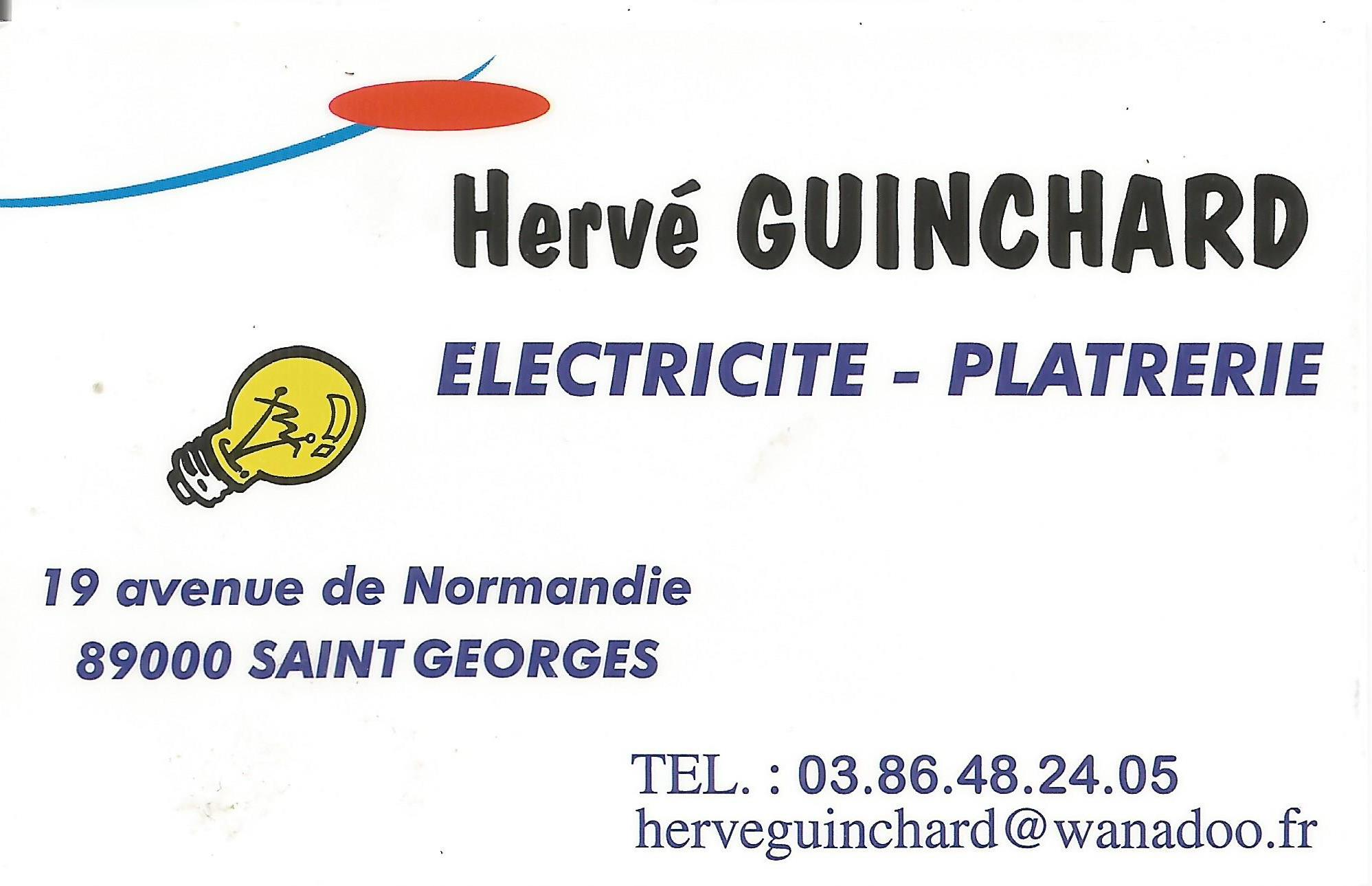 guinchard électricien.jpg