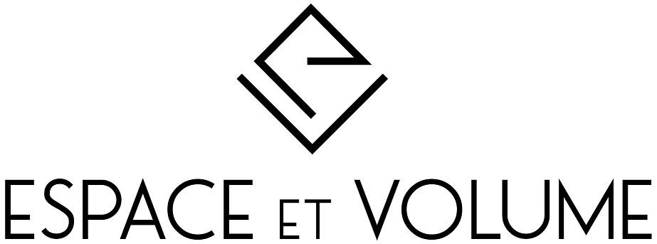 espace et volume 2.jpg