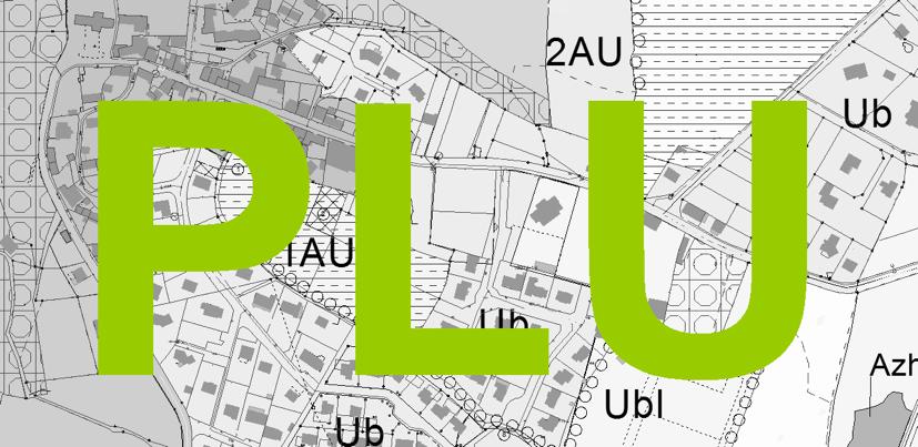 PLUi logo