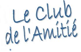 CLUB DE L AMITIE LOGO.jpg