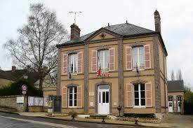 Mairie de Conflans.jpg
