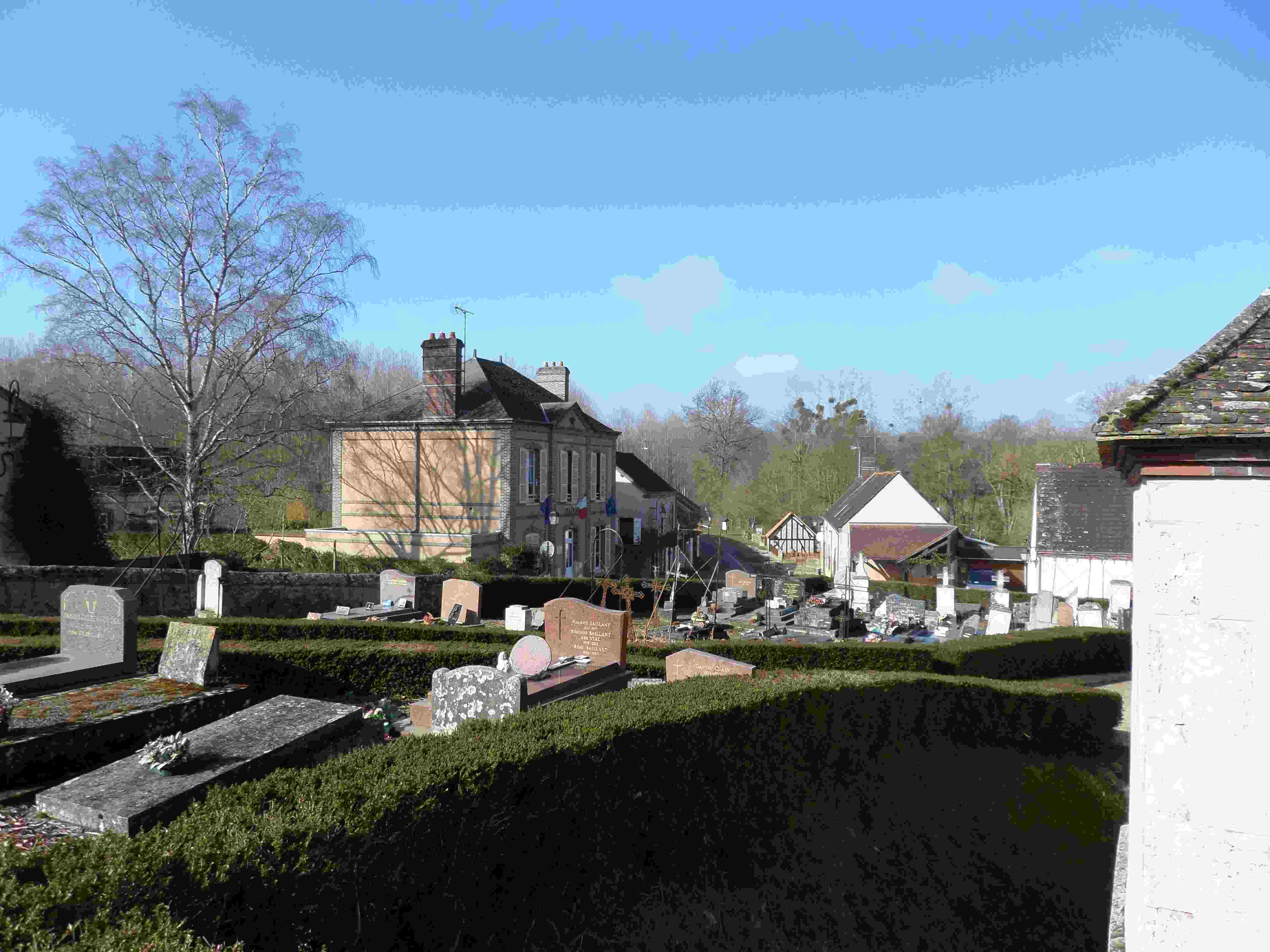 cimetière Conflans.jpg