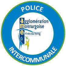 POLICE COMMUNALE.jpg