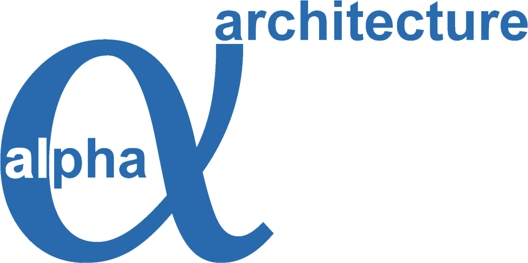 alpha architecture-logo.jpg
