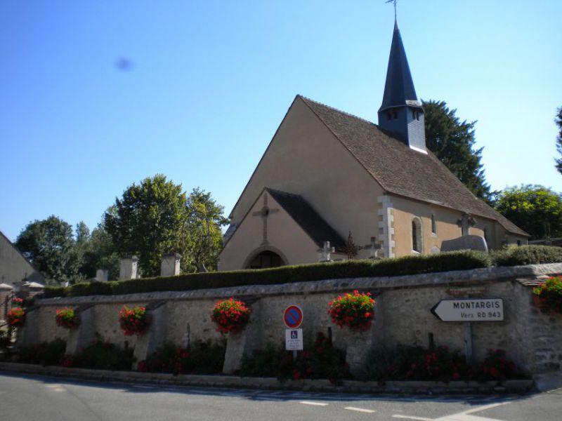 Eglise conflans.JPG