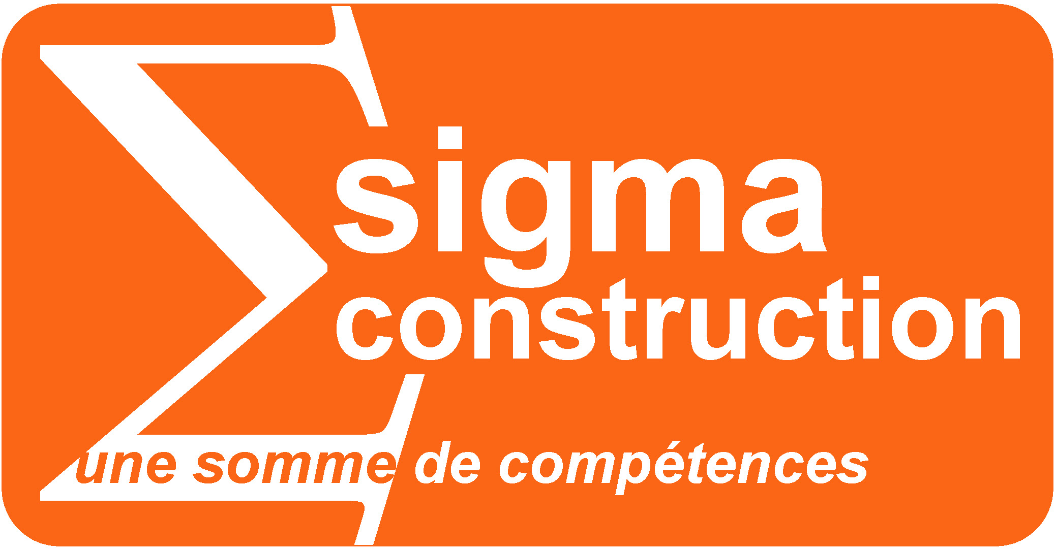 Sigma Construction-logo.jpg