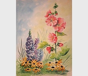 F_lupins_roses.jpg