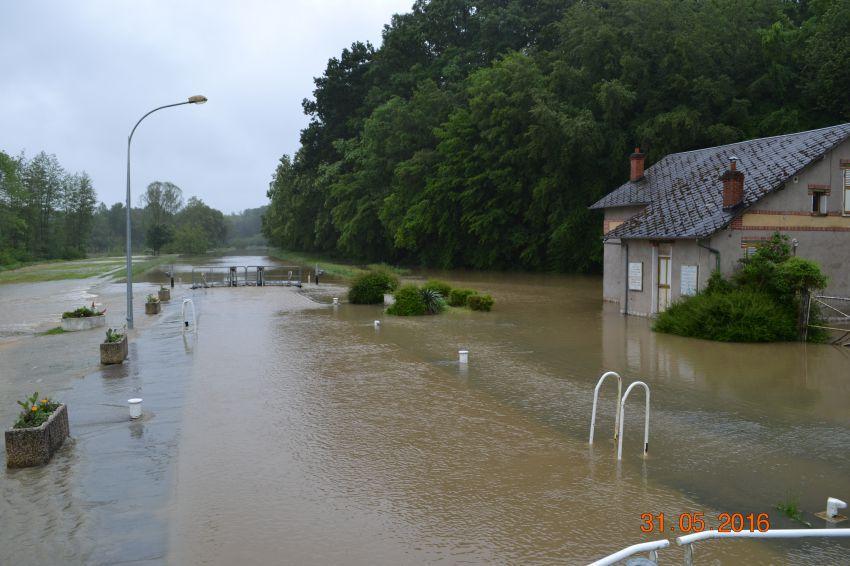 Inondations 2016 à Ecluse.JPG