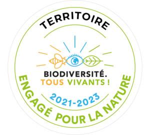 Territoire engagé -Biodiversité.jpg