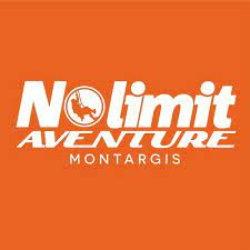 Logo_No limit accrobranches conflans.jpg