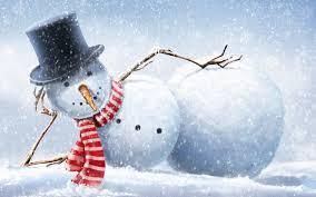 bonhomme neige.jpg