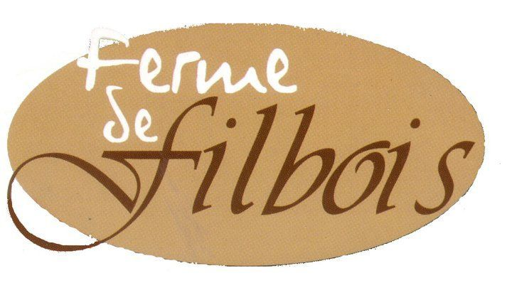 Filbois.jpg