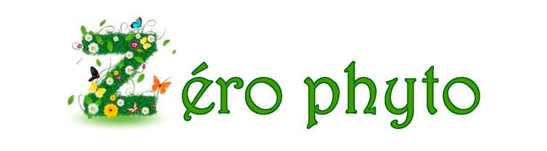 zerophyto.jpg
