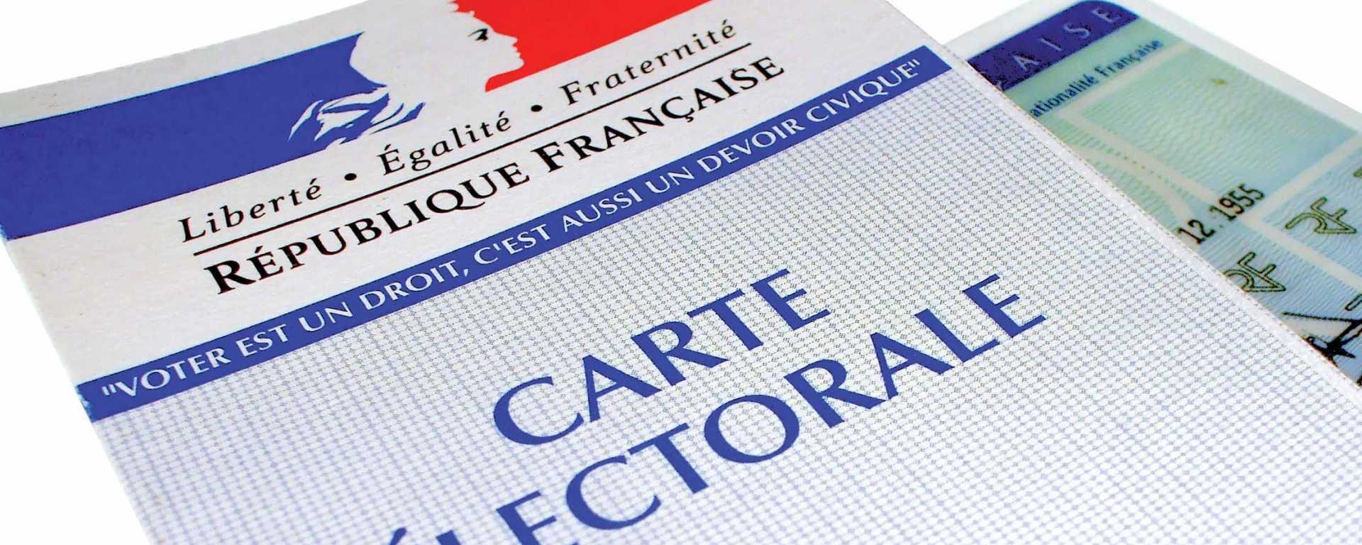 carte-electorale-1.jpg