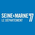 Département de Seine-et-Marne