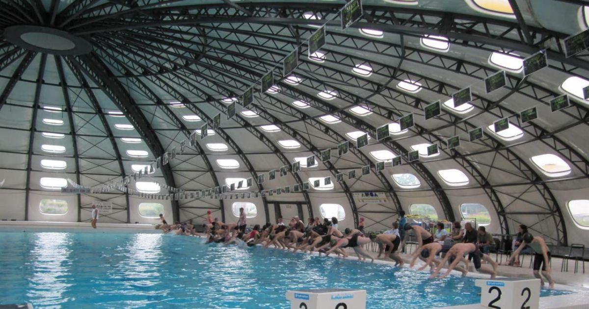 piscine-de-nemours-23726-1200-630.jpg
