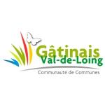 Communauté de Communes Gâtinais-Val de Loing