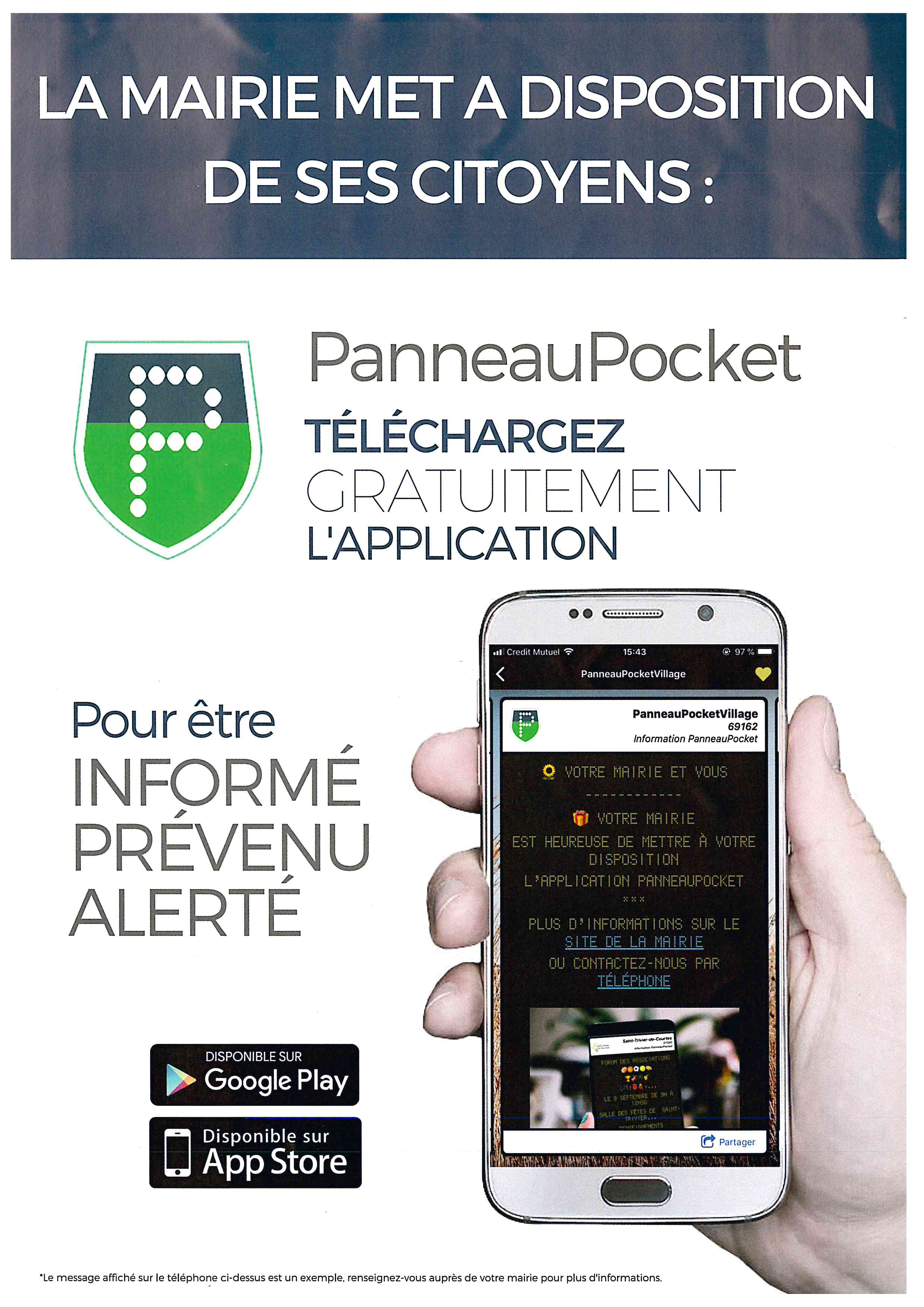 Panneau Pocket.jpg