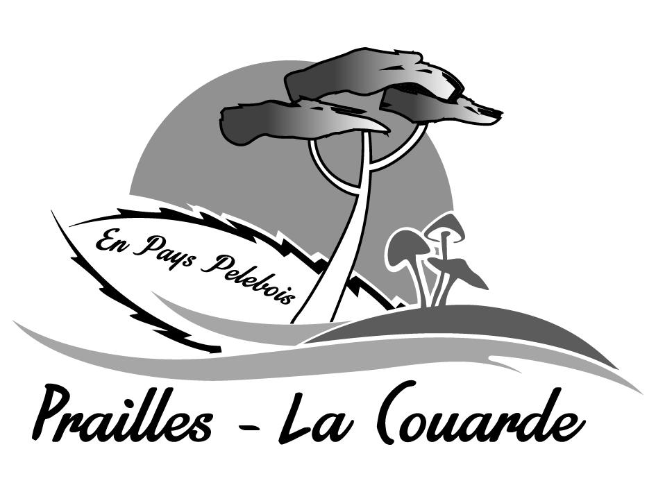 LOGO-PRAILLES LA COUARDE-gris.jpg